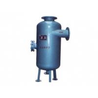 新鄉過濾器生產廠家,不銹鋼過濾器|全自動反沖洗過濾器【宏躍】