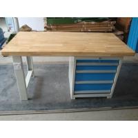 供应深圳焊接式工作台/优质工作台