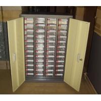 供应公明零件柜/优质零件存放柜
