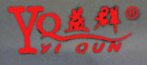 霸州市莲轩家具有限公司  益群