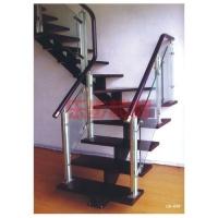 南京楼梯踏步板