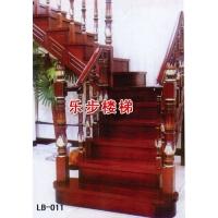 南京/南京楼梯/南京乐步楼..