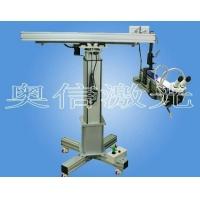吊臂式模具激光焊接机 专用于大型模具焊接修复
