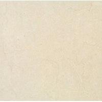 意利宝陶瓷天然石银河石系列YPRA80305
