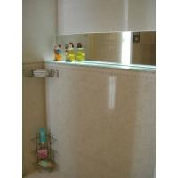来德利瓷砖-LDB68002