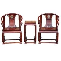 南寧紅木家具來料加工、定制