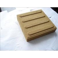 建菱砖品种