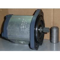 力士乐齿轮泵|力士乐019齿轮泵|力士乐齿轮泵供应
