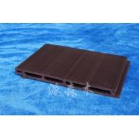 生态木墙板 170生态木叠式板