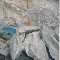 常山县洁湖矿产品有限公司