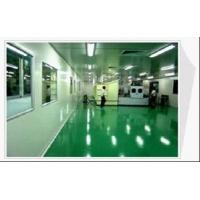 防静电地板 工业防静电地坪 环氧防静电地板 防静电地板漆