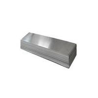 2024铝合金板 7003铝合金板 金华6011铝合金板