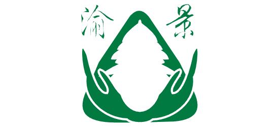 重庆渝景绿可生态木厂
