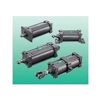 氣缸/湖北武漢氣缸供應價格咨詢肖經理:18007133350