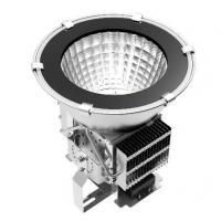 LED工矿灯150W大功率矿灯