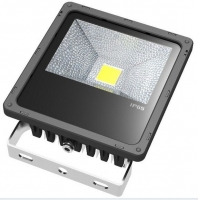 LED投光灯LED投射灯