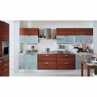 厨柜、衣柜、抽油烟机热水器、嵌入式灶