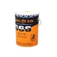 HX-668油性灌浆料