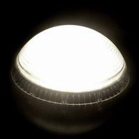LED浴室灯 澡堂灯