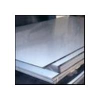 供应201不锈钢板材,301不锈钢板材