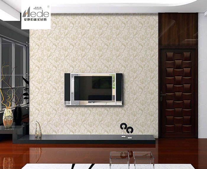 电视背景墙布 勃兰登堡产品图片