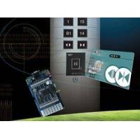 電梯IC卡電梯管理系統智能電梯系統