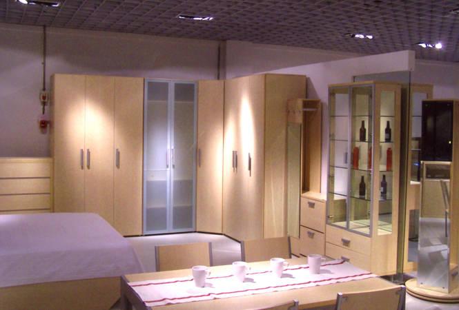 板式家具产品图片,板式家具产品相册