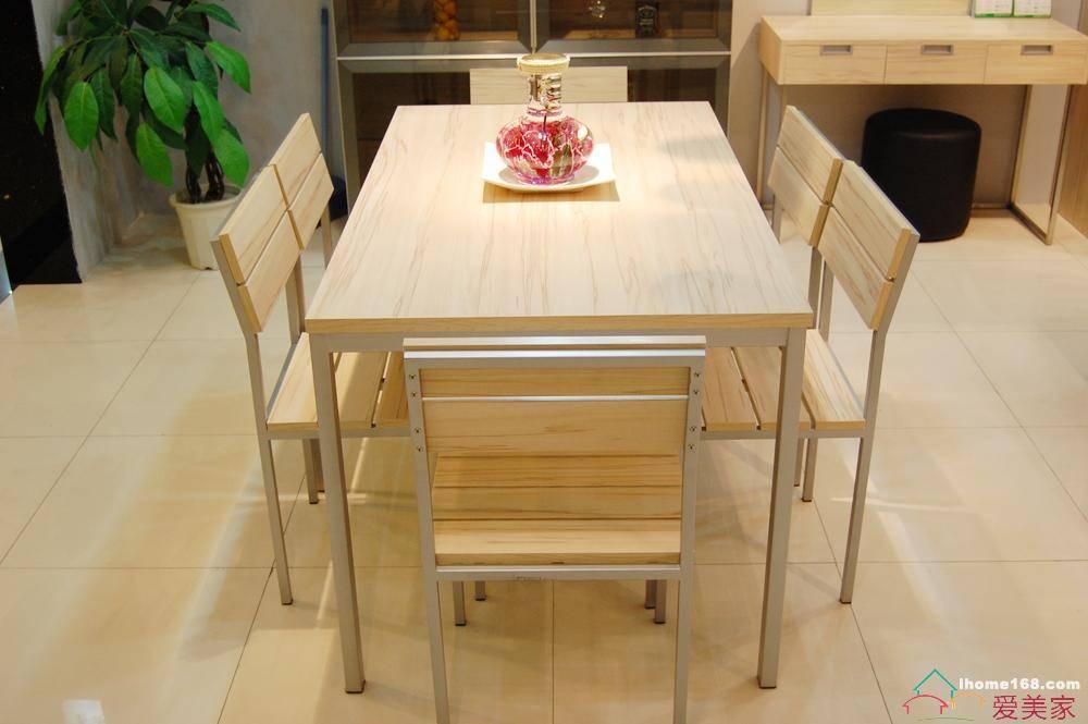 快餐桌椅产品图片,快餐桌椅产品相册
