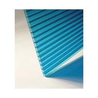 阳光板,PC阳光板,阳光板厂家,南京瑞众塑胶有限公司
