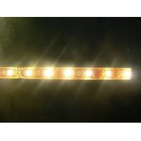 LED软灯条Y3528FS30