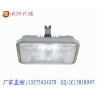 NFC9175长寿顶灯|NFC9175长寿无极灯