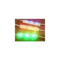 环氧树脂胶水系列:LED灯条透明胶