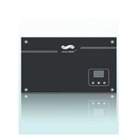 奥利尔新款热水器即热式热水器档位系列ALR-E85横