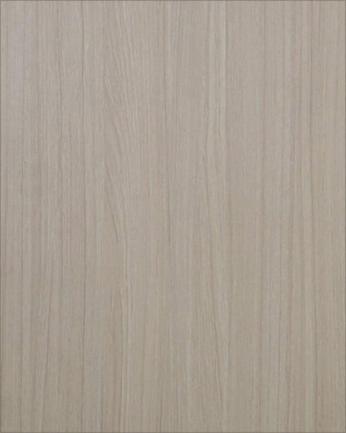 地宝龙地板-家家乐型木地板-直纹柚木