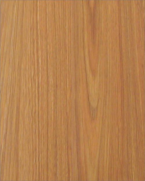 地板 家家乐型木地板 柚木产品图片,地宝龙地板 家家乐型木地板 柚