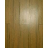 地宝龙地板-E0时代新型实木复合地板-泰柚