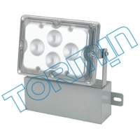 LED应急照明灯,应急照明灯,应急灯