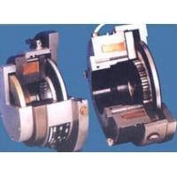 德国STROMAG离合器,STROMAG电磁离合器