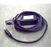 西门子PROFIBUS电缆/DP线/紫色电缆/西安升阳科技
