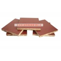 建筑模板-桥梁板