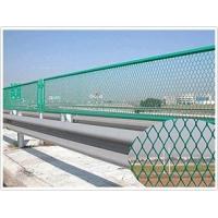 PVC浸塑电焊网批发 PVC浸塑电焊网加工 钰硕浸塑电焊网