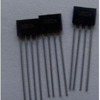 500-1000MA充电器IC DB02A