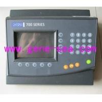 牛津Oxford CMI760线路板孔面铜测厚仪CMI700