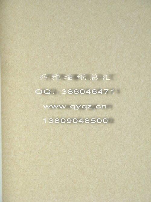 pgd-526_pgd17