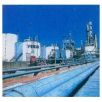 汉邦润滑油-内燃机油类