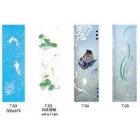 丝印系列 T50-55|西西安丹枫白鹭卫浴