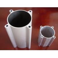 气缸管 米字缸 75mm 100mm