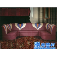 田园布艺沙发,家居布艺沙发,时尚布艺沙发订做