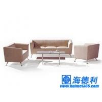 实木家具沙发,家居沙发家具,布艺卡座沙发
