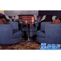 酒吧沙发|ktv包房沙发|酒吧吧台吧椅